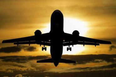 Россия может возобновить авиасообщение сСербией
