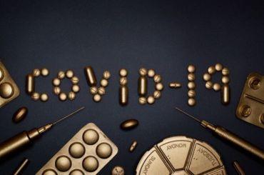 Лечащимся дома отCOVID-19 россиянам бесплатно раздадут лекарства