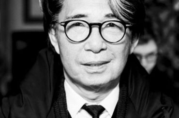 Основатель модного дома Kenzo умер откоронавируса