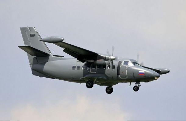 Авиакомпания «Скол» с5ноября запустит рейсы изПскова вПетербург