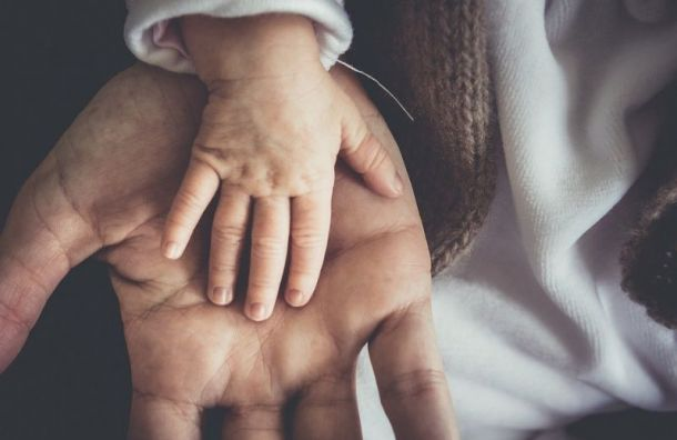 Социальных нянь для мам сдвойняшками итройняшками обучают вроддоме