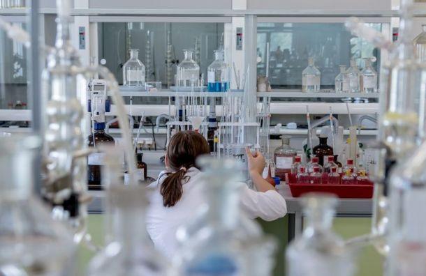 Беглов обещал увеличение тестов накоронавирус вПетербурге