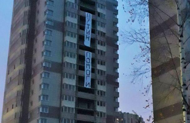 Линченко подписал соглашение одостройкеЖК «НаЗаречной» и«Три апельсина»