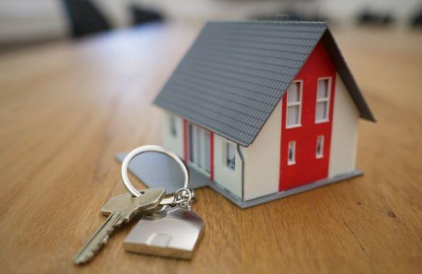 Молодые россияне смогут получить льготную ипотеку начастные дома