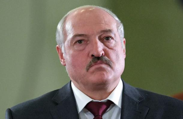 Чемпионат мира похоккею 2021 года могут перенести изБелоруссии вРоссию