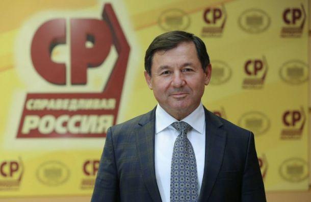Депутат Госдумы предложил присвоить Хабибу звание Героя России