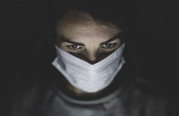 Эргашев высказался осроках выхода коронавируса наплато вПетербурге