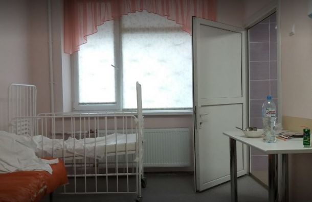 Побывавших взаложниках детей изКолпино развезли побольницам
