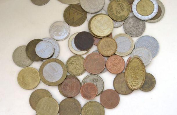 Жетоны впетербургском метро могут подорожать до64 рублей в2023 году