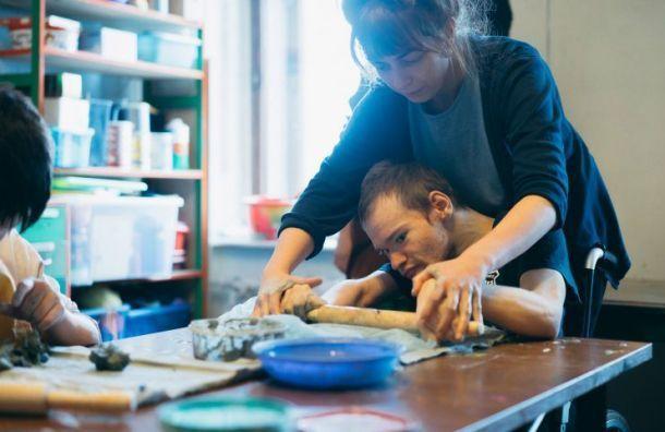 Молодых тяжелых инвалидов небудут переводить вовзрослые ПНИ