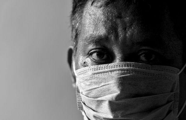 Сколько вРоссии придется носить маски