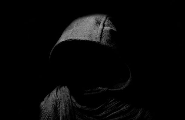 Петербургского студента похитили, изрезали ножом ивыкинули измашины