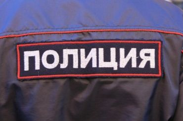 Полиция задержала солдата, напавшего насослуживцев под Воронежем