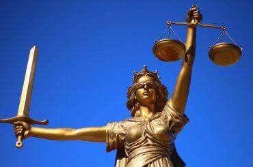 Суд арестовал угонщика Infiniti, устроившего жуткое ДТП вПетербурге