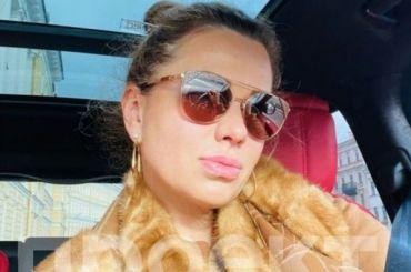 «Проект» нашел миллиардершу изПетербурга, чья дочь «феноменально» похожа наПутина