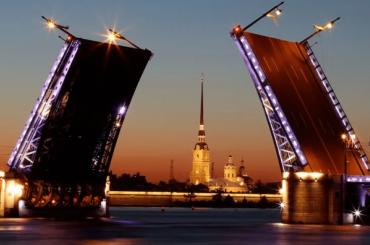 Петербург стал самым дешевым городом для отдыха наНовый год
