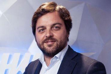 Спортивный директор «Зенита» просит отменить вРоссии лимит налегионеров