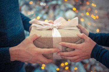 Россияне потратят нановогодние подарки меньше, чем год назад