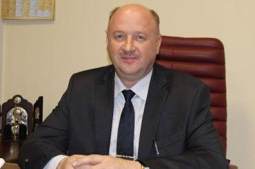 Игорь Белокопытов назначен врио главы Курортного района