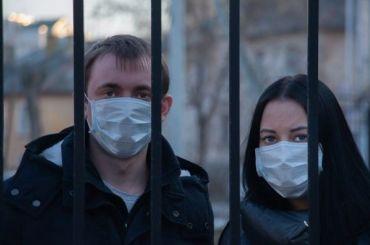Петербург поставил новый коронавирусный антирекорд