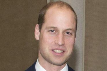 The Sun: Принц Уильям переболел коронавирусом