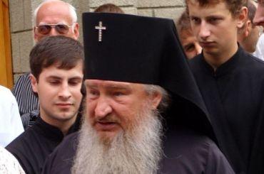 Скончался митрополит Казанский иТатарстанский Феофан