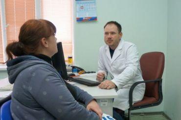 Комздрав назвал хронические болезни, при которых работники переводятся наудаленку