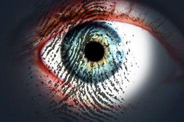 Россиян ииностранцев занесут вбиометрическую базу данных МВД