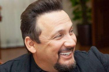 Шнуров высмеял всоцсетях Стаса Михайлова из-за обманутых музыкантов