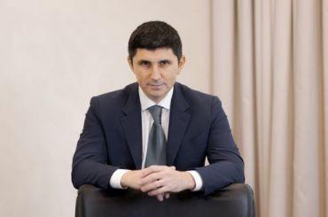 Советником Беглова поэнергетике может стать экс-гендиректор «Россети Урал»