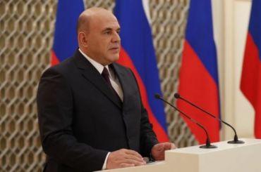 Кабмин выделил 5 млн рублей набесплатные лекарства для больных COVID-19