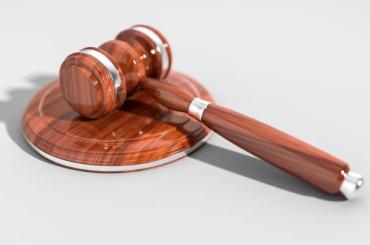 Суд арестовал отчима подростка, напавшего наполицеский участок вТатарстане
