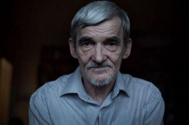 Суд продлил арест Юрию Дмитриеву до27февраля 2021 года