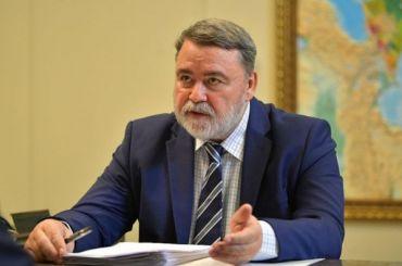 Экс-главу ФАС Артемьева назначили помощником Мишустина