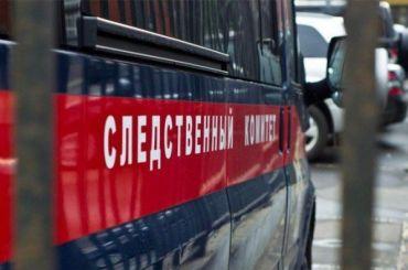 Начальника ГИБДД Кингисеппского района отпустили свидетелем после обыска