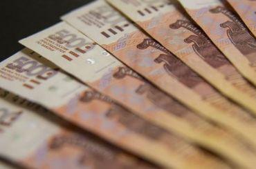 Петербуржцы рассказали оразмере достойной пенсии