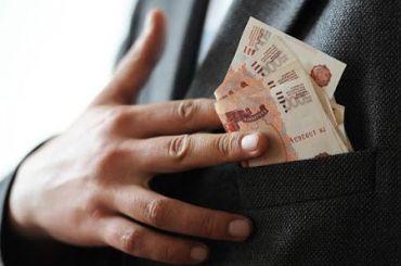 ВШЭ предлагает поднять налог для богатых иприбыль компаний