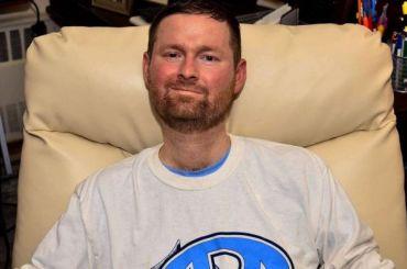 Умер один извдохновителей флешмоба Ice Bucket Challenge Патрик Куинн
