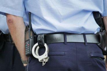 Суд помешал МВД выселить изквартиры бывшего сотрудника