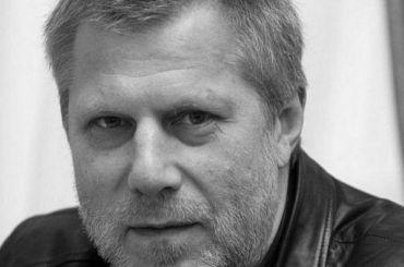 Скончался известный литовский композитор Фаустас Латенас