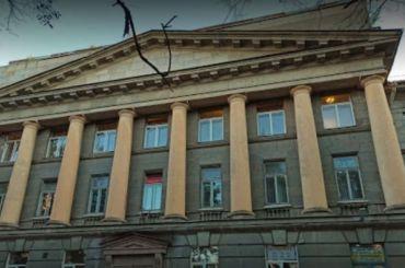 Руководителем компании-собственника ВНИИБа оказался член Совета понаследию