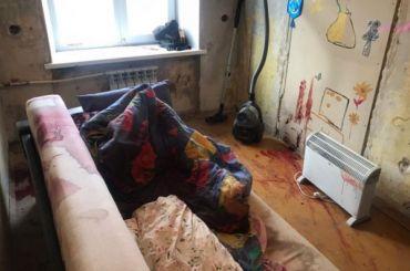 Хозяин застрелил троих гостей надомашней вечеринке вЕкатеринбурге