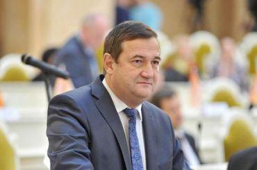 Главу комитета покультуре попросили уйти вотставку