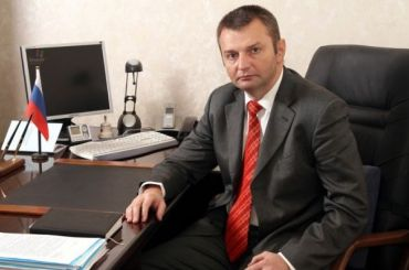 Руководство Минздрава прибудет вПетербург из-за ситуации вгороде сCOVID-19