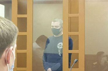 «Это было помешательство»: захватившего взаложники детей жителя Колпина арестовали