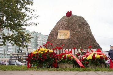 Памятник ХоШиМину установят насевере Петербурга в2021 году