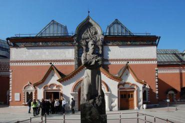 Музеям Москвы запретили проводить выставки игрупповые экскурсии