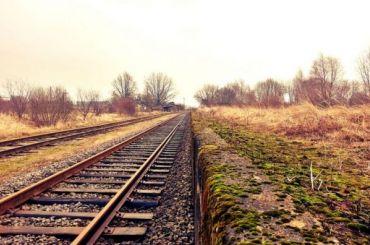 ИзКалининграда вПетербург могут запустить новый маршрут через Латвию