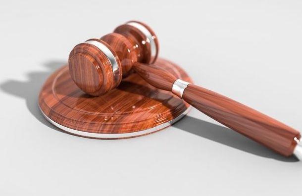Еще одного фигуранта дела охищениях вВыборге отправили под домашний арест