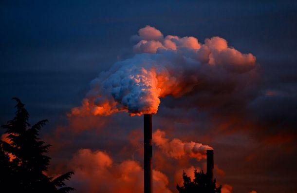 Белоруссия навыгодных условиях договорилась опоставках российских нефти игаза